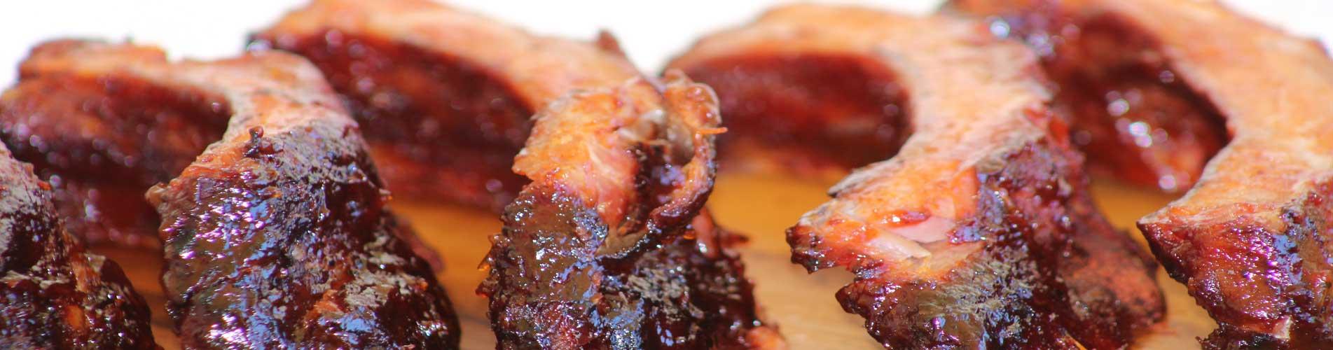 Redgum-Smoker-sawdust-online-bbq-weber-meat