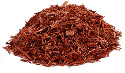 Redgum Mallee White Oak Smoker Sawdust Smoking Sawdust Online Guy Jackson Firewood Slashing Sawdust And Shellgrit